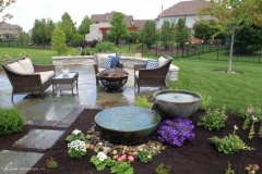 decorative-ponds-gardens
