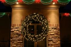 holiday-outdoor-decorating-ny