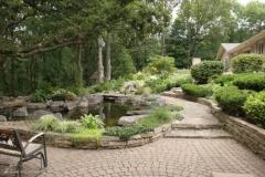 landscape-paver-construction-rochester-ny