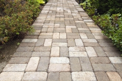 landscape-paver-contractors-rochester-ny