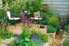 patio-construction-rochester-ny