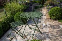 patio-construction-rochester