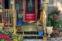 patio-construction-rochesterny