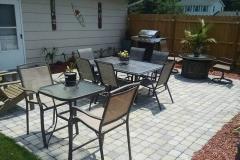 patio-restoration-ny