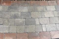 patio-restoration-rochesterny