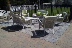 paver-construction-rochester