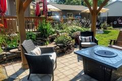 paver-patio-contractors-rochesterny
