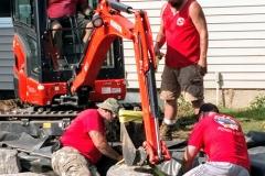 pond-excavation-service-rochester