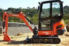pond-excavators-rochester-ny