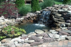 pond-replacement-ny