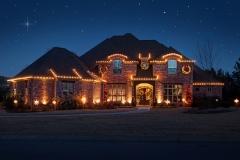 seasonal-lighting-installation-rochester