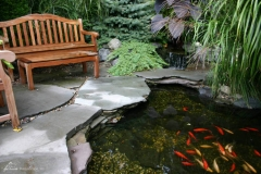 water-feature-installation-rochester-ny