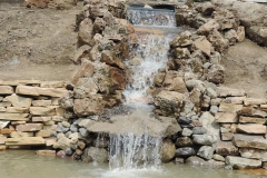 waterfall-design-rochester-ny