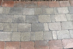 Patio Restoration Rochester NY