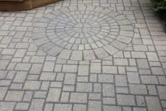 Paver Repair And Insatallation Rochester NY