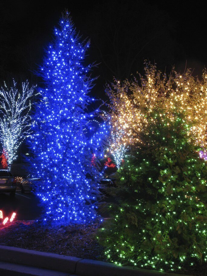 Bright light installers rochester ny outdoor christmas lights outdoor christmas lighting professional rochester ny mozeypictures Gallery