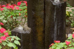 Waterfall Installation Rochester NY