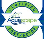 Aqua Certified